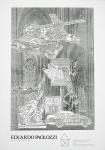 Paolozzi, Eduardo - 1983 - Aedes, Galerie für Architektur und Raum