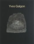 Galgon, Yves - o.J. - ohne Titel