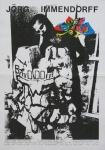 Immendorff, Jörg - 1978 - Galerie Maier - Hahn