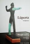 Lüpertz, Markus - 1986 - Galerie Maeght, Paris
