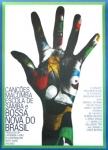 Kieser, Günther - 1966 - Bossa Nova do Brasil