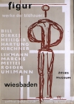 Mettel, Hans - 1956 - Wiesbaden