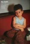 Goldin, Nan - 1996 - Matthew Marks Gallery