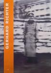 Richter, Gerhard - 2000 - Ifa