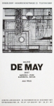 Sovák, Pravoslav - 1967 - Düsseldorf (Galerie de May)