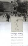 Rickey, George - 1986 - Neuer Berliner Kunstverein