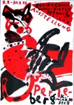 Pfennig, Wolf-Dieter - 1992 - Perleberg