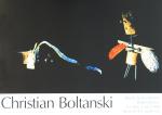 Boltanski, Christian - 1984 - Kunsthalle Baden-Baden