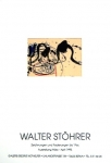 Stöhrer, Walter - 1995 - Gal. Nothelfer
