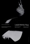 Moholy-Nagy, László - 1975 - Kunstgewerbemuseum Zürich