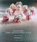 Barney, Matthew - 2003 - Guggenheim Museum (The Cremaster Cycle)
