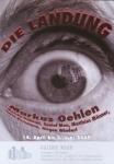 Oehlen, Markus - 2007 - Galerie Noah (Die Landung)