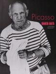 Picasso, Pablo - 1974 - Euro Art Wien