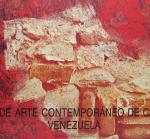 Rauschenberg, Robert - 1985 - Museo de Arte Contemporaneo de Caracas Venezuela (ROCI)