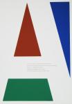 Allner, Walter - 1980 - Staatliche Museen Berlin