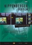 Kippenberger, Martin - 2005 - Der Film