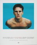 Fischer, Roland - 1989 - Mosel und Tschechow München (Die Los Angeles-Porträts)