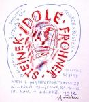 Frohner, Adolf - 1982 - Galerie Steineck