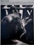 Appelt, Dieter - 1996 - Berlin Kunstbibliothek