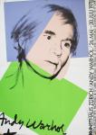 Warhol, Andy - 1978 - Kunsthaus Zürich
