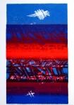 Kerg, Théo - 1973 - Galerie Schmiedel