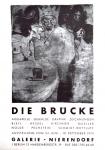 Nolde, Emil - 1974 - Galerie Nierendorf