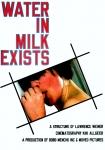 Weiner, Lawrence - 2008 - Water in Milk Exists