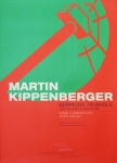 Poster: Kippenberger, Martin - 2005 - Foundation 20 21 New York  (Bermuda Triangle - Lord Jim Loge)