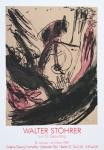 Stöhrer, Walter - 1987 - Galerie Nothelfer