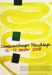 Frommelt, Martin - 2008 - Donaueschinger Musiktage