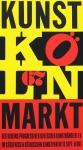 Indiana, Robert - 1967 - Kunstmarkt Köln