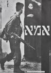 Tartakover, David - 1989 - Pour les droits de lhomme