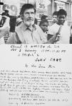 Paik, Nam June - 1973 - Channel 13