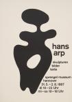 Arp, Hans - 1987 - Sprengel Museum