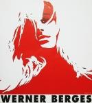 Berges, Werner - 2000 - Kunsthaus Hannover