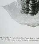 Ruscha, Edward - 2010 - Gagosian Gallery New York
