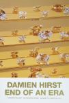 Hirst, Damien - 2010 - Gagosian Gallery New York