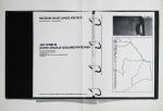 Dibbets, Jan - 1969 - Museum Haus Lange Krefeld (Audio-Visuelle Dokumentationen)