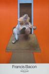 Bacon, Francis - 1985 - Marlborough Gallery London