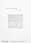 Ono, Yoko - 2012 - Moderna Museet (A Poem to be read)