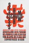 Tschumi, Otto - 1966 - Bern