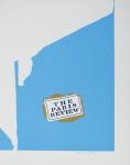 Motherwell, Robert - 1965 - The Paris Review