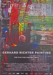 Poster: Richter, Gerhard - 2011 - Painting