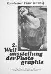 Ducrot, Jerome - 1969 - 2. Weltausstellung der Photographie