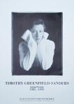 Greenfield-Sanders, Timothy - 1996 - Kunst-Station Sankt Peter Köln