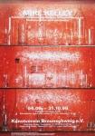 Kelley, Mike - 1999 - Kunstverein Braunschweig