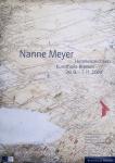 Meyer, Nanne - 2004 - Kunsthalle Bremen