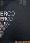 Aicher, Otl - 1976 - ERCO