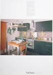 Aicher, Otl - 1982 - bulthaup