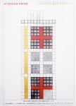 Prina, Stephen - 1991 - Galerie Max Hetzler Köln
